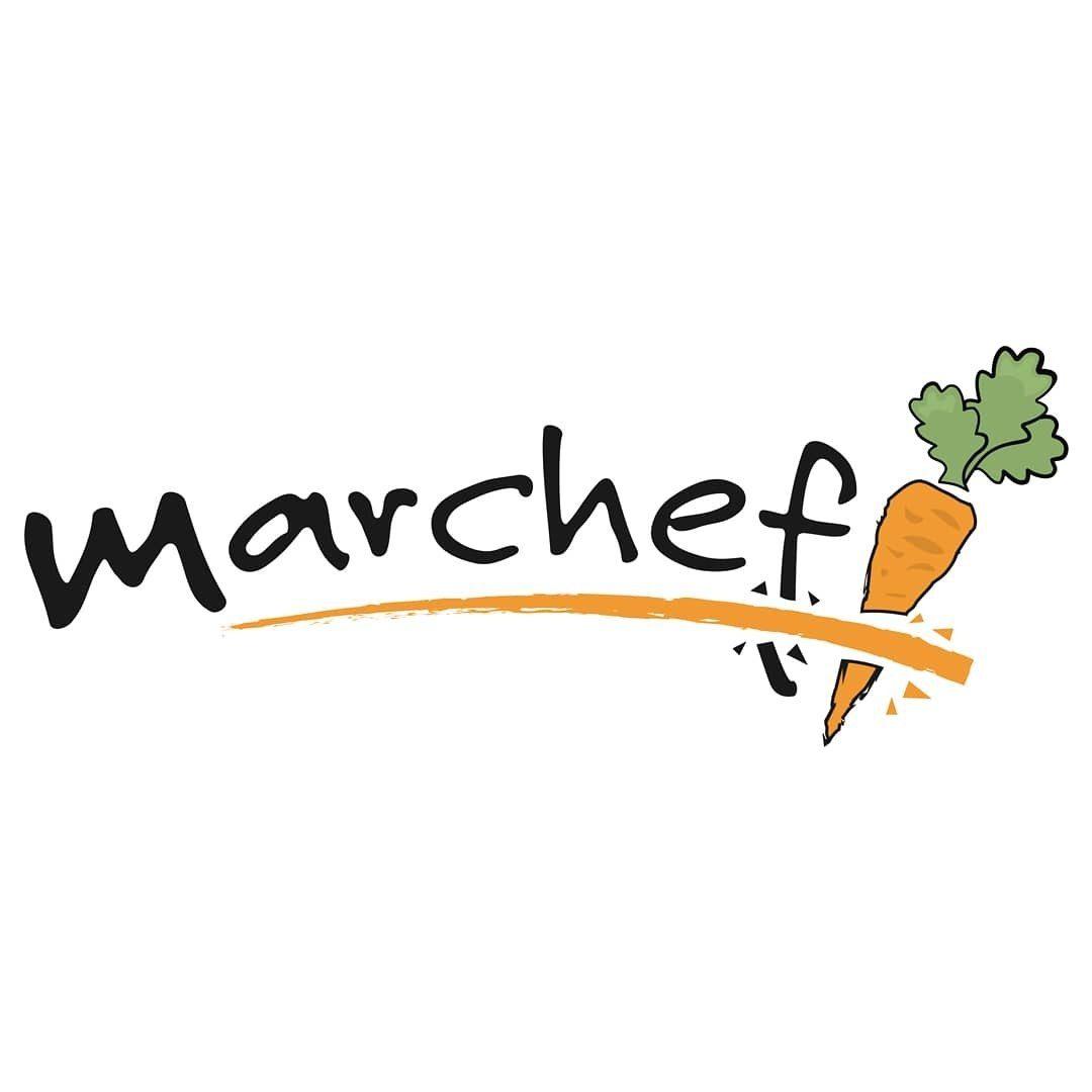 marChef